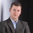 Michael Salzmann - Rohrbach
