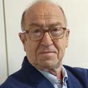 Thomas Ritter - Baldham