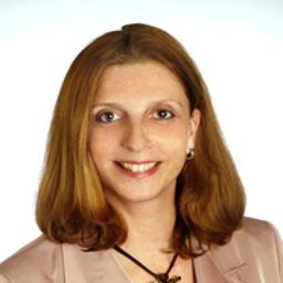 Sandra Leonie Ritter - Leondrino Exchange Inc. - Berlin