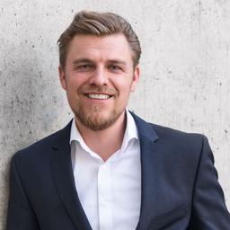 Lars Kroll - socialtelligence GmbH - Stuttgart
