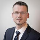Carsten Fiedler - Leinefelde-Worbis