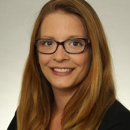 Kristina Schon's profile picture