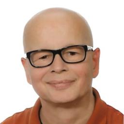 Guido Kadenbach - RGM Holding GmbH - Dortmund