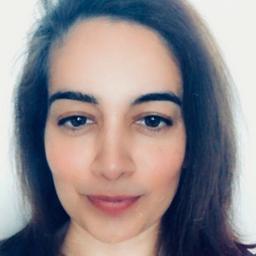 Mila Zabi
