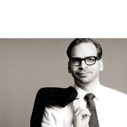 Christoph Broich - SOMMAIRE BEAUTÉ GmbH - Düsseldorf