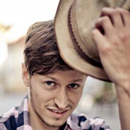 David Seidewitz - Seide&Witz - Wangen im Allgäu