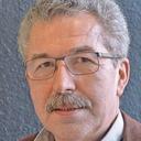 Harald Mohr - Köln / Leverkusen