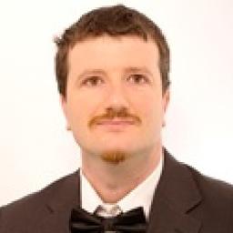 Dr. Sergey Kuniavsky's profile picture