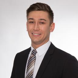 Anton Block's profile picture