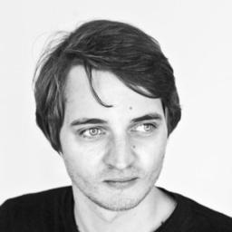 Benjamin Schäfer - Textdienstleistungen Benjamin Schäfer - Dresden