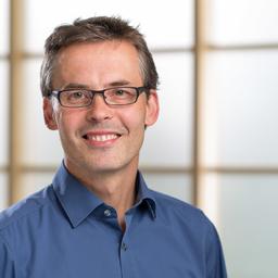 Kai Büker - ITEBO-Unternehmensgruppe - Osnabrück