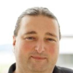 Roland Aigner's profile picture