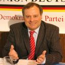 Thomas Mehnert - München