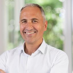 Nicolas Vermersch - 3C - Career Consulting Company - München