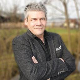 Markus Schneeberger - MSV-3D GmbH - Horw