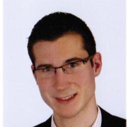 Matthias Engel's profile picture