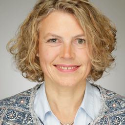 Martina Schwarz-Geschka - Atemschutzmasken, in bester Qualität zu fairen Preisen - das können wir liefern! - Darmstadt