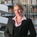 Stefanie Böttcher - Hannover