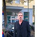 Dirk Schäfer - Berlin