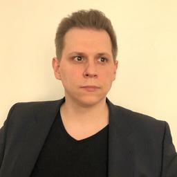 Bastian Teuber
