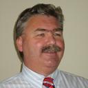 Robert Kahl - Hagen