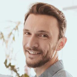 Ronald Hajdo - VERDURE Medienteam GmbH - Stuttgart