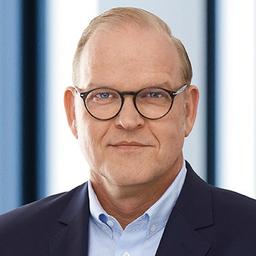 Dr. Achim Wapniewski - ensign advisory GmbH - Düsseldorf