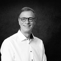 Nicolai Hübner - SOKOTHERM Sockelleistenheizung   HeiDeTech GmbH - Montabaur