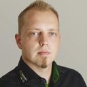 Christian Voigt -  Gernsbach