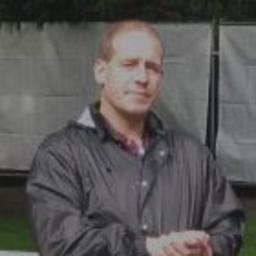 Thorsten Jost - Protection Team e.K - Ratingen
