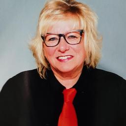 Sandra Ogrzewalla - REWE Group - Dorsten