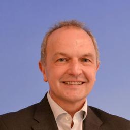 Jürgen Brugger - Airbus Defence & Space - Unterschleissheim