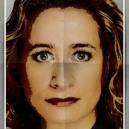 Silvia Altenberger's profile picture