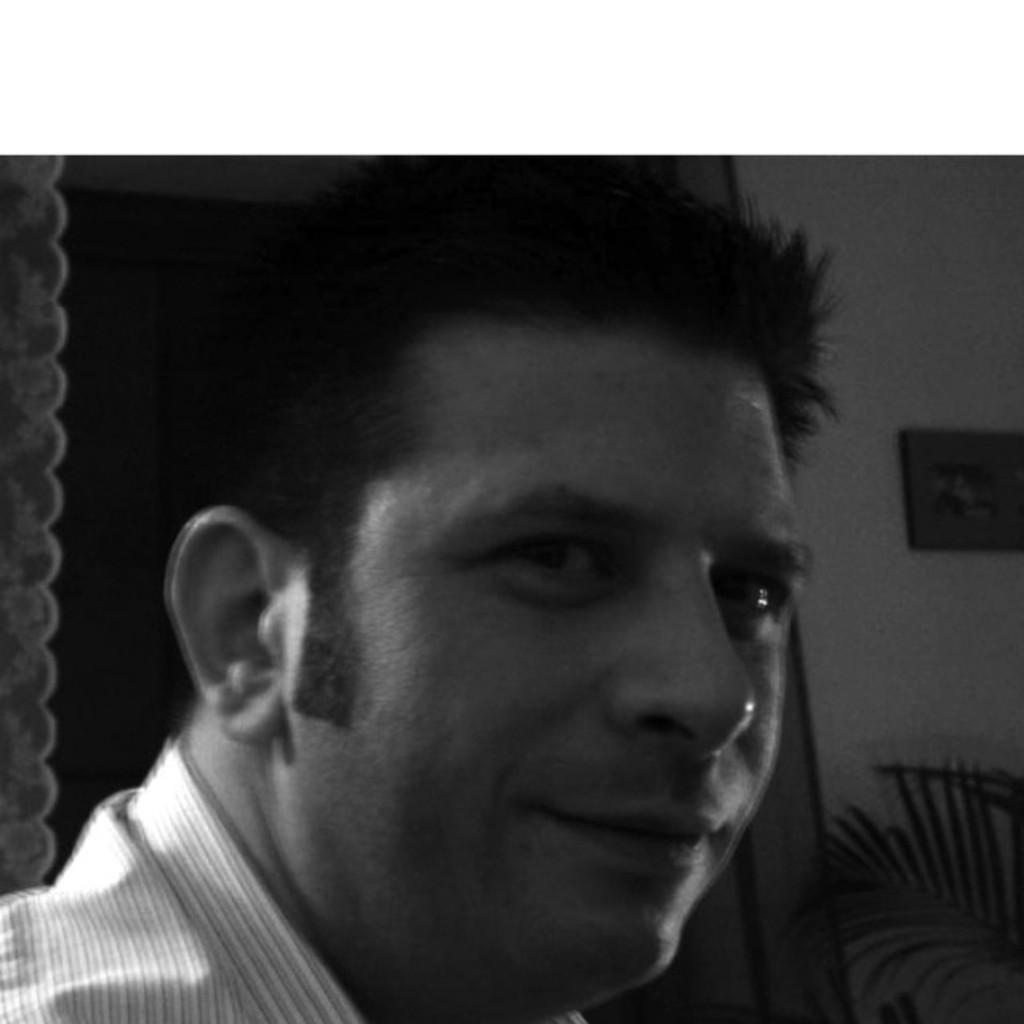 Alexander Czepan's profile picture