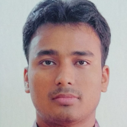 Subhojit Misra