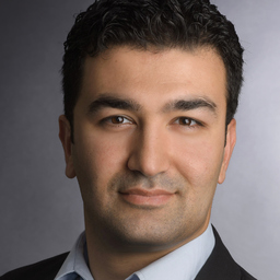 Hasan Bayindir's profile picture