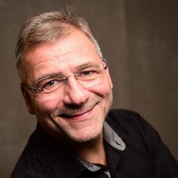 Ralph Manske - Taffe Jungs - Mönchengladbach
