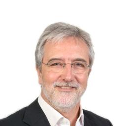 Maurizio Bottaro's profile picture