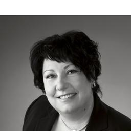 Dipl.-Ing. Claudia Huber - Schlemmer GmbH - Aschheim