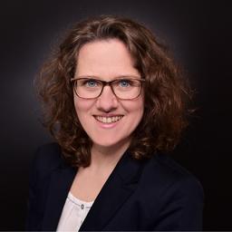 Kathrin Geißler - Personalentwicklung | Coaching | Supervision - Hamburg
