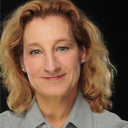 Carola Titz's profile picture