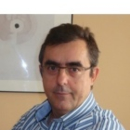 Carlos Ojeda - Sistemas Movimientos Logisticos - Barcelona