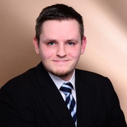 Ron Frankowiak's profile picture