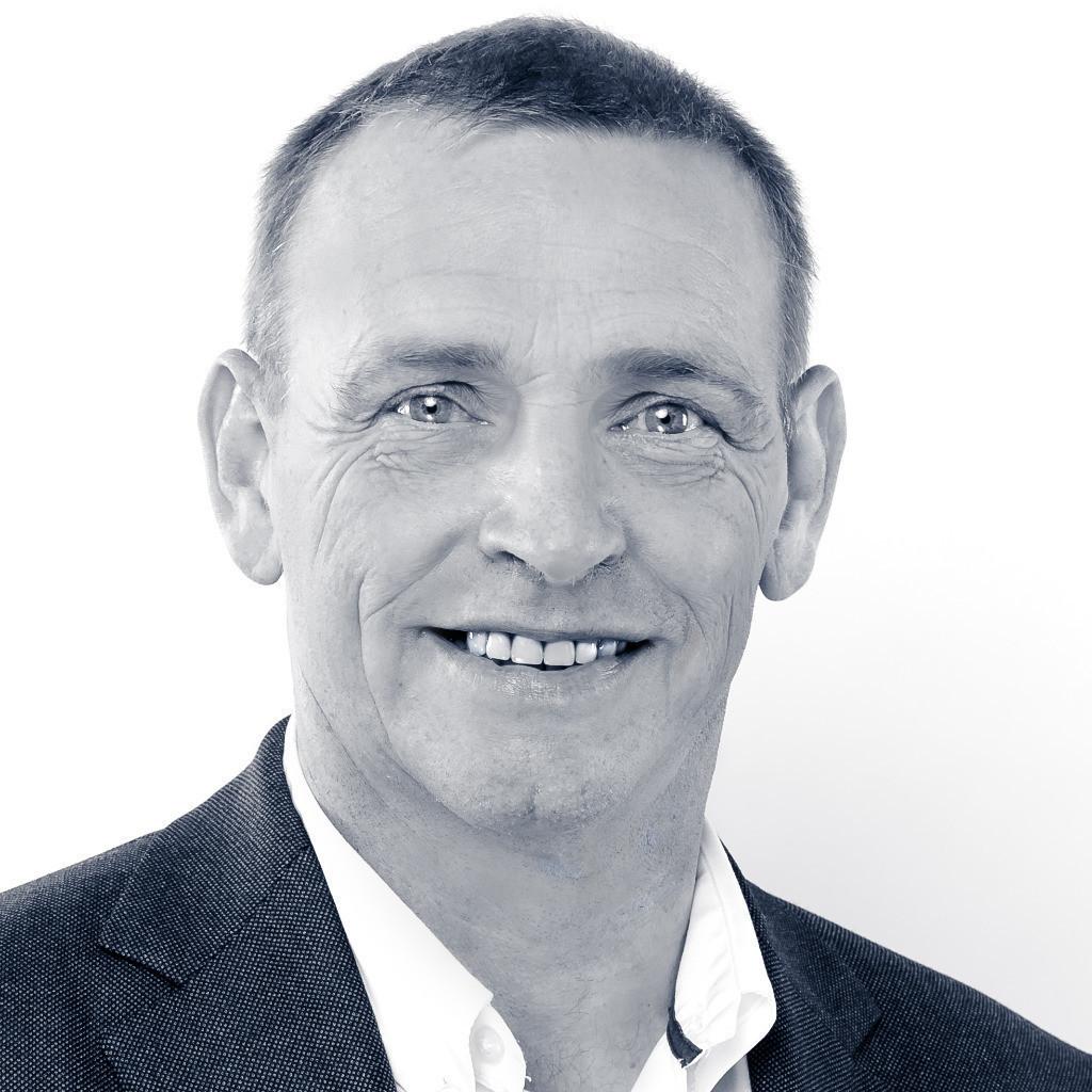 Johann Bernhard Holthausen's profile picture