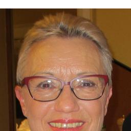 Helga Reiter