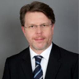 Ewald Kapeller