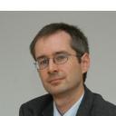 Thomas Berner - Flawil