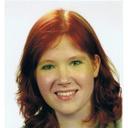 Katja Springer - Hamburg