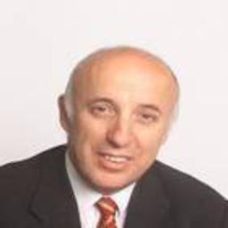 Rudolf Franz Czaak