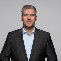 Alexander Kast - nps Bauprojektmanagement GmbH - Ulm